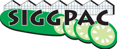 SIGGPAC