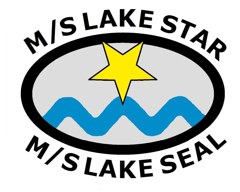 Lake Star