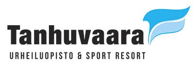 Tanhuvaaran Urheiluopisto
